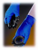 PIP Ambi-Thix Heavyweight Latex Gloves -- hc-19-130-3715D
