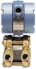 Industrial Pressure Transmitter -- PX750 Series