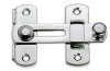 Bar Latch -- SSL-100 - Image