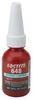 Henkel Loctite 648 Retaining Compound Press Fit Green 10 mL Bottle -- 1835922 -Image
