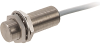 Metal Face Inductive Sensor -- 871TM-M10NN18-D4