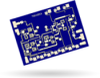 Digital Phase Shifter -- TGP2615