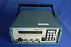 Communication Analyzer -- TMA802