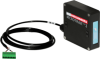 Microtrak? 3 Displacement Laser Sensor -- LTS-50-10