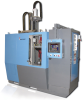 Induction Heat Treating Scanning System -- Inductoscan® - Image