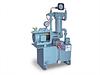 Lubrication System Providing 1.6 GPM at 40 PSI, 5 Gal Reservoir -- YC718-1