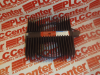 INTERTEC VARITHERM-200/60-T3-R-A ( BAND HEATER 200W 120V ) -Image