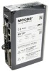 M2DC Series Servo Drive -- M2DC-6D05D
