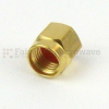 SMA Male Open Circuit Connector Cap -- SC2034 -- View Larger Image