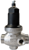 Automatic Control Valve CYCLE GARD® IV CB152SST Control Valves -- CYCLE GARD® IV CB152SST - Image