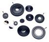 25 mm Standard Slit -- AGS0525 - Image