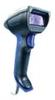 Intermec SR61TL Standard Range Laser - Barcode scanner - handheld -- GR4241