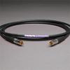 HAVEFlex Gepco SPDIF Digital Cable RCA-RCA 35 FT -- 208000D-035BLA