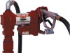 12V Fuel Pump -- 2460028