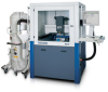 M7GR CNC Machine Center -- M7GR