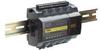 PICO-GUARD™ Controller -- SFCDT-4A1