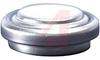 Battery, Alkaline, 1.5 volt, 190mah, Specialty battery -- 70149259