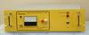 Plasma Power Supply -- 250S-HF - Image