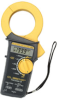 CL360 Clamp-On Tester