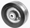 Mold-On Rubber Wheel -- MR102-23 - Image