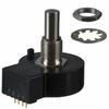 Encoders -- 601VCS-ND -Image