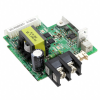 AC DC Configurable Power Supply Modules -- C050S15-ND - Image