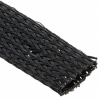 Spiral Wrap, Expandable Sleeving -- A119358-600-ND -Image