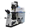 Raman Microscope -- XploRA INV - Image