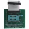Programming Adapters, Sockets -- MP-ZIF14-ND