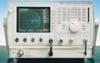 10MHz-20GHz Microwave Test Set -- Aeroflex/IFR/Marconi 6200A