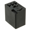 Relay Sockets -- A124188-ND - Image