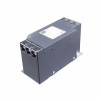 Power Line Filter Modules -- FTA-100-683-HS-ND -Image