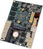 Form Factor single board computers -- ITX-P-3800