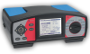 Power Harmonic Analyzer -- Sterling MI2092 - Image