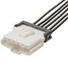 Rectangular Cable Assemblies -- 900-0369220603-ND -Image