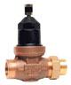 Automatic Control Valve C150E / C150ET Pressure Reducing Valve -- C150E / C150ET -Image