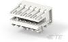 Standard Edge Connectors -- 4-2304525-5 -Image