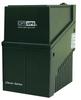 OPTI-UPS CS385B UPS - 4 Outlets, 385VA, 190W -- CS385B