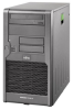 Fujitsu PRIMERGY T1002SX260US Tower Server - Intel Core i3-5 -- T1002SX260US