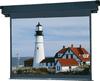 Ceiling Recessed Electric Screen -- Boardroom Electrol®