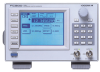 Synthesized Function Generator -- FG300