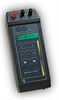 Eurotron Microcal Hand-Held Multifunction Calibrator