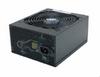 ATX Power Supply -- EPS-1270
