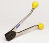DS103 Regular Duty Double Notch Sealer -- 306100 - Image