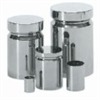 Calibration Service For mass Set With Maximum Value Between 1 To 5 Lb; Astm 4-7, NIST F -- EW-17109-68