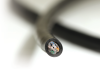 Industrial Ethernet Cable -- IE26PVC - Image