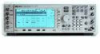 250 kHz to 1 GHz Signal Generator -- Keysight Agilent HP E4400A