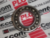 BALL BEARING 60X110X20MM SEALED 1SIDE -- 3212