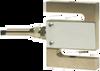 OEM S-Type -- Model XLSR - Image