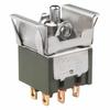 Rocker Switches -- M2026TJA01-FA-1A-ND - Image